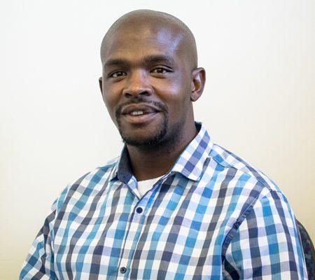 Limpho Nkopane